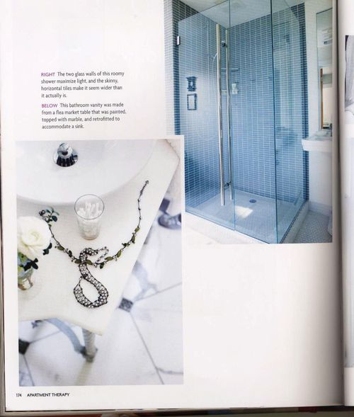 AT Book - Bathroom 2