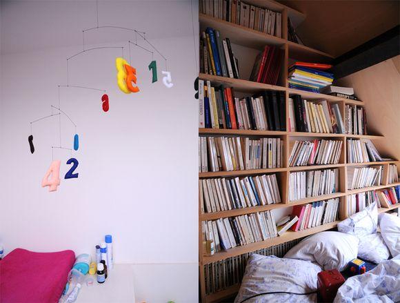 paumes blog 2 via little circus.jpg