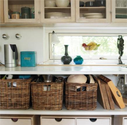 Elle decor mag - kitchen 4