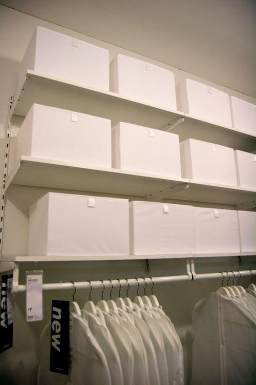 Ikea - sneak peek 2011 catalog 2