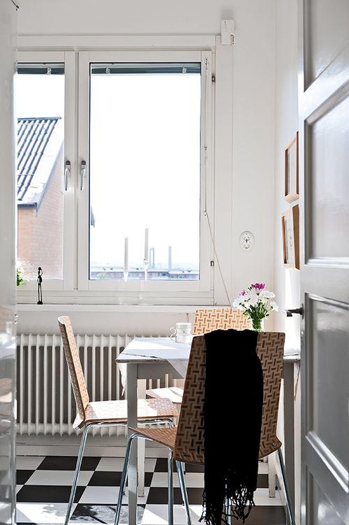 Göteborg 2