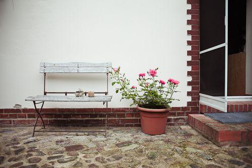 Andrea-willson-freunde-von-freunden-0306