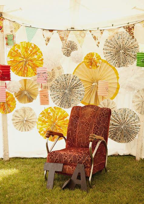 4_chair