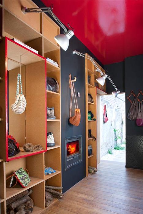 Eva pannecoucke studio 2