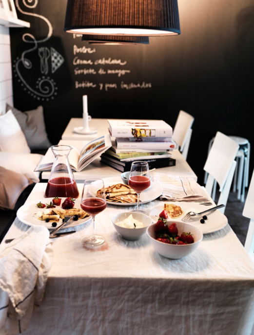 ikea kitchen morning 39 s light. Black Bedroom Furniture Sets. Home Design Ideas