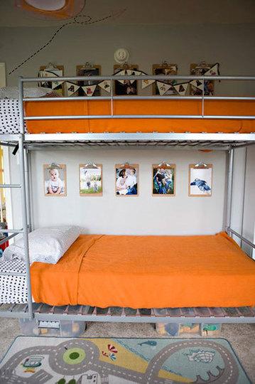 Orangeroom1_rect540