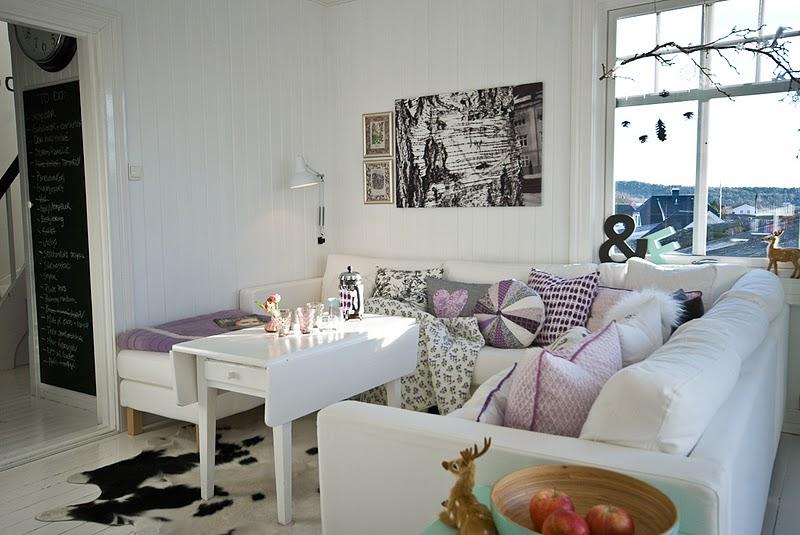 NIB living rooms 3