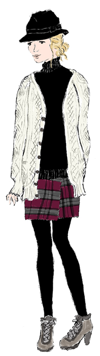 Lavagna-girl72-11