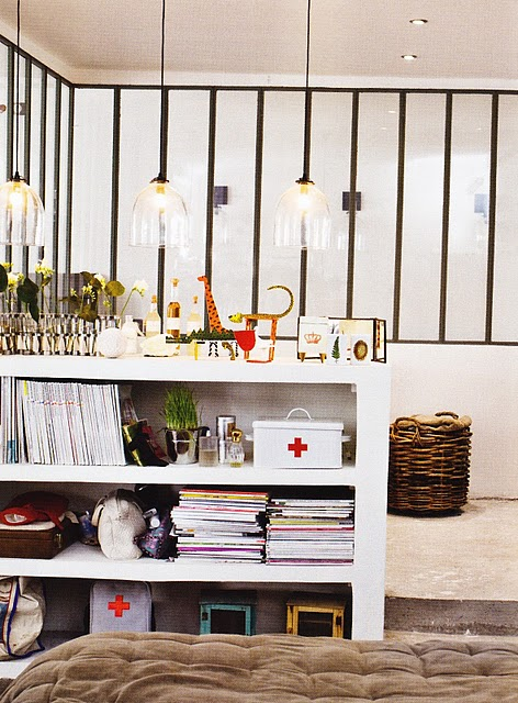 French by design - zoe parisian home 8
