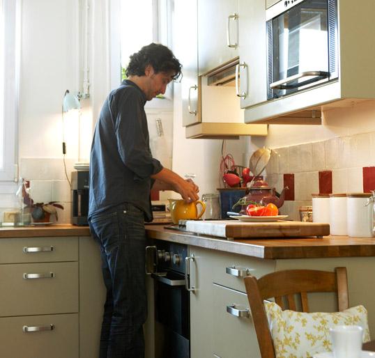 06-kitchen-ideas-france
