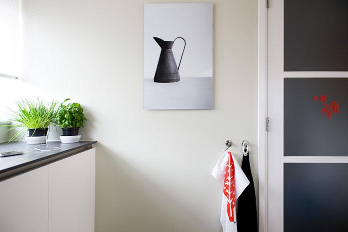 Sunnysblog - dutch home - marjon  via bloesem   1