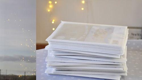 Blogtoc2 - I love vellum envelopes