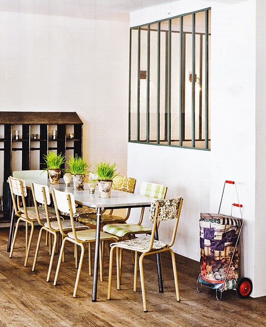 French by design - zoe parisian home 3