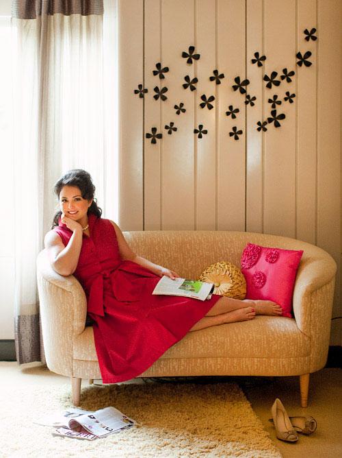 Sarah kathryn smith - home 1