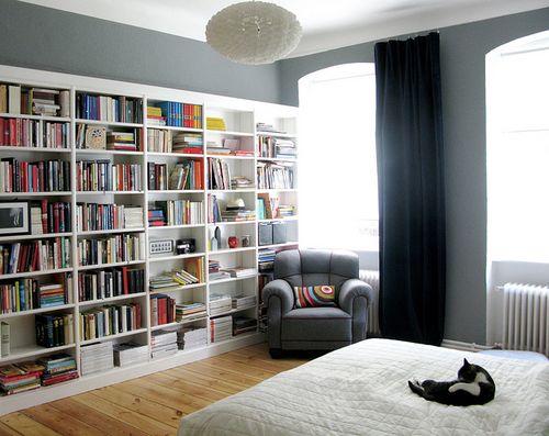 Lilian day - bedroom 1