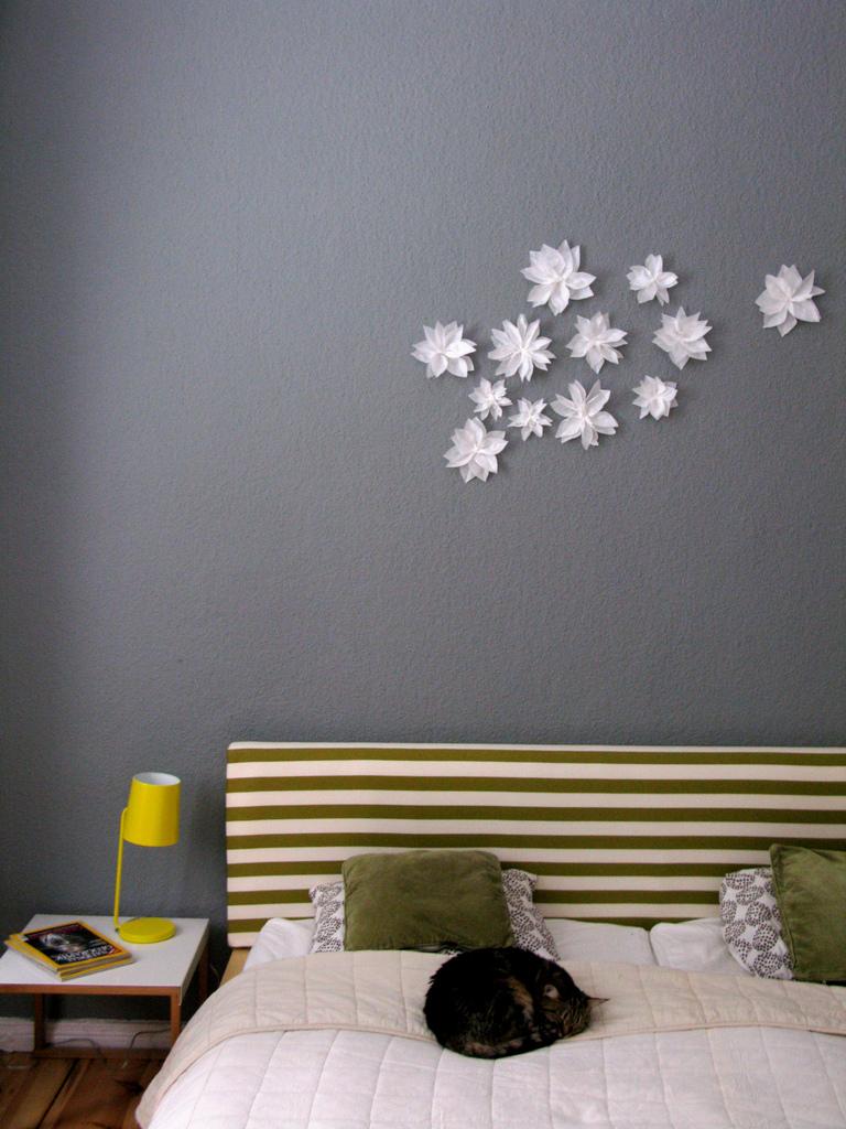 Lilian day - bedroom 5