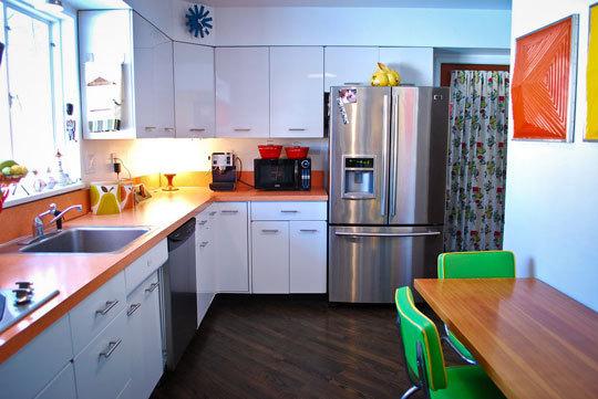 Cute Kitchens | 540 x 361 · 54 kB · jpeg | 540 x 361 · 54 kB · jpeg