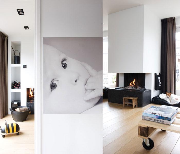 Sunnysblog - dutch home - marjon  via bloesem   5