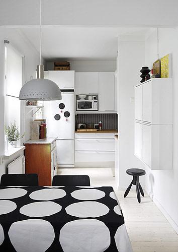 Black n white  - anna maison 1 1