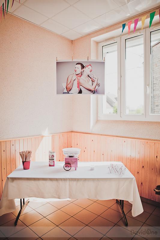 Le-Mariage-de-Pierre-et-Christine-par-le-photographe-Davidone-429-sur-551