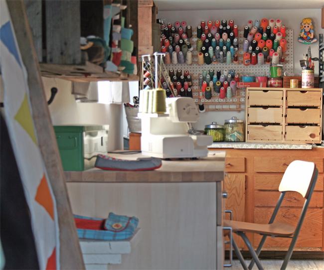 Makool - studio 1