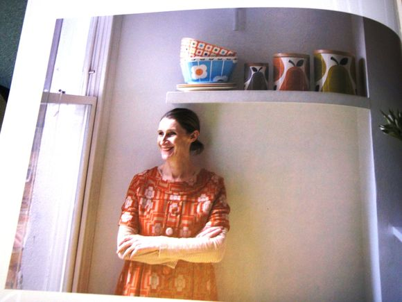 ML - Orla Kiely PATTERN book  20.JPG