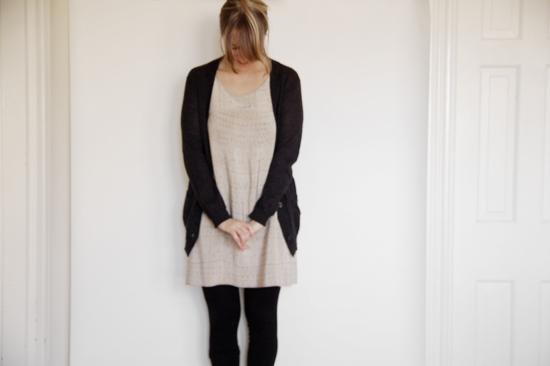 Dress  - 1 of 5