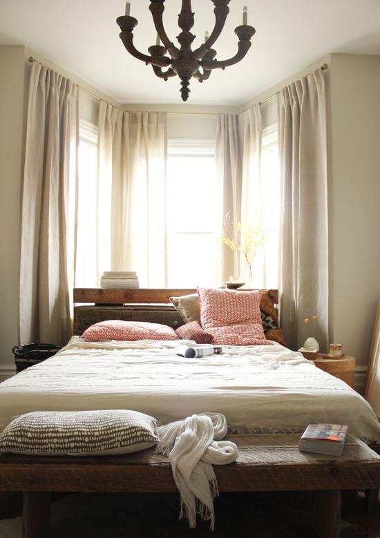 Marionhousebedroom-1181