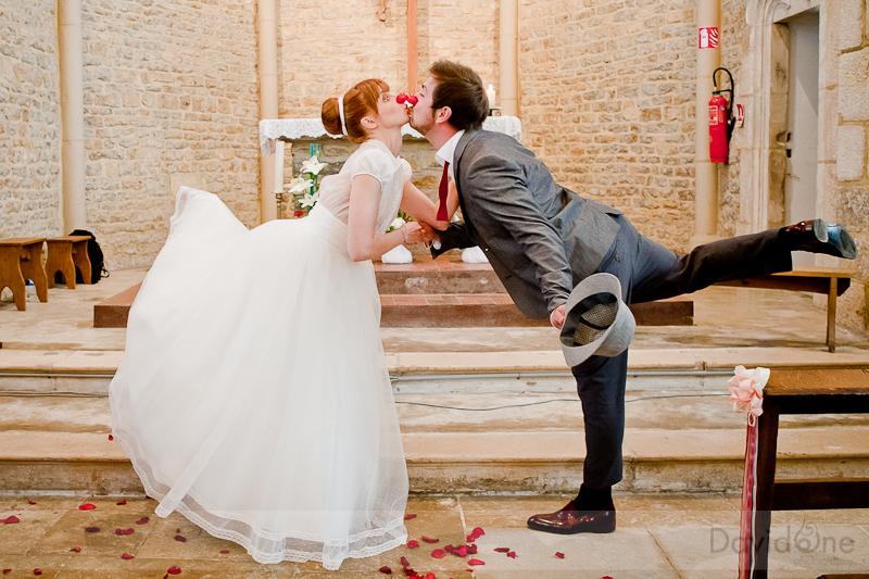 Une-ambiance-cirque-pour-le-mariage-de-christine-et-pierre-par-le-photographe-davidone-6