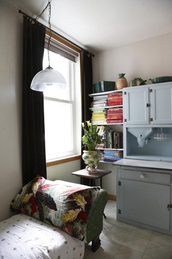 Marion house book - annie + michael toronto home 4