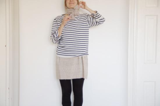Dress  - 3 of 5