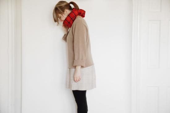 Dress - 2 of 5