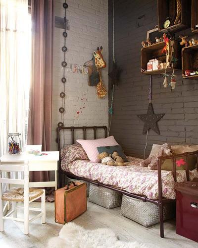 Apartamento femenino en barcelona VIA FRESHOME (1)