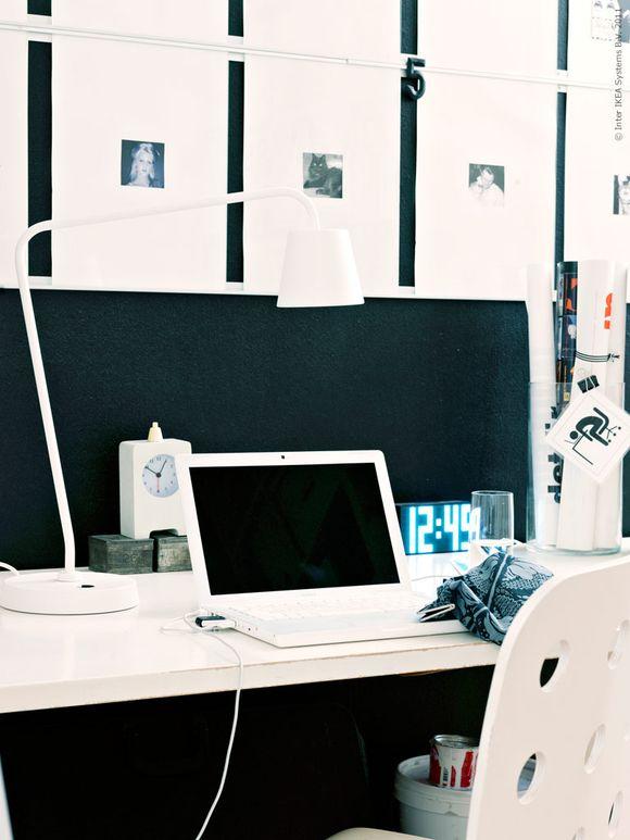 ikea_hemmahos_arbetsplats_inspiration_2_0.jpg