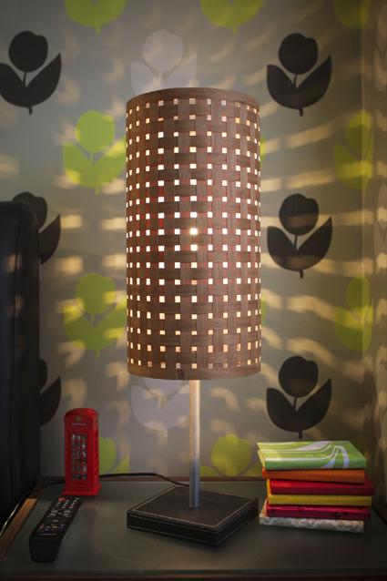 Lamp_rect640