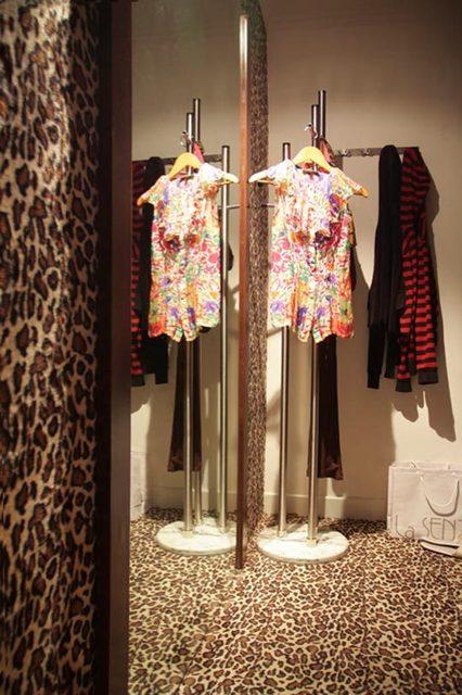 Dressingroom_rect640