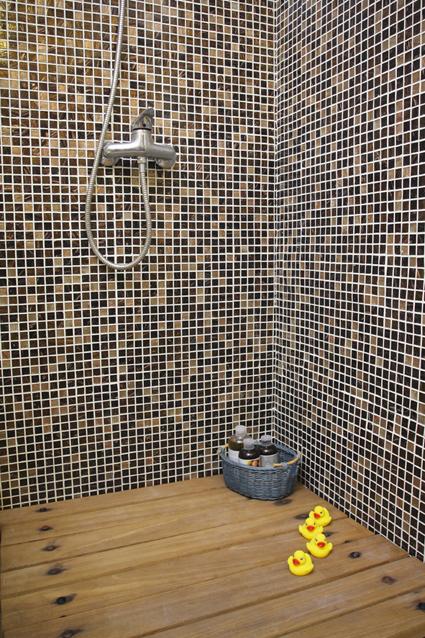 Bathroom_rect640