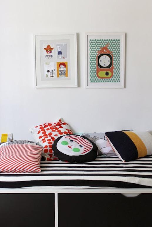 Finnish apartment 2
