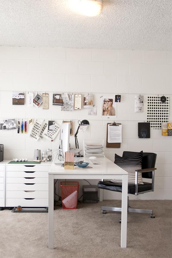 Mstetson_office2