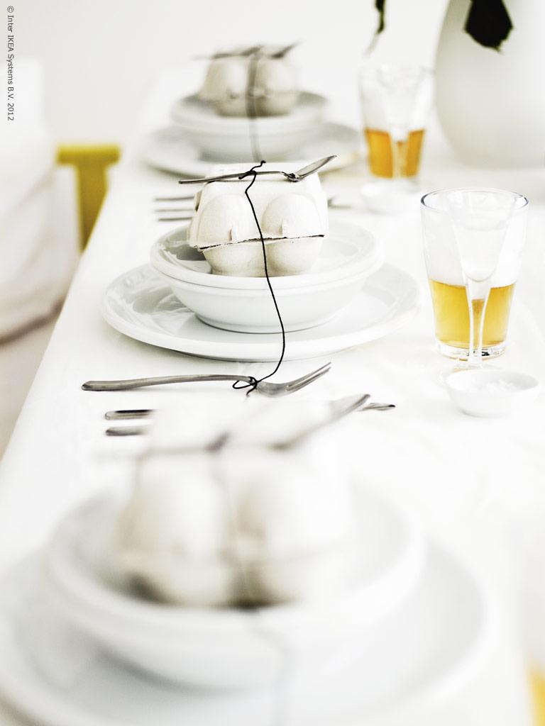 Ikea_lyrik_lampa_inspiration