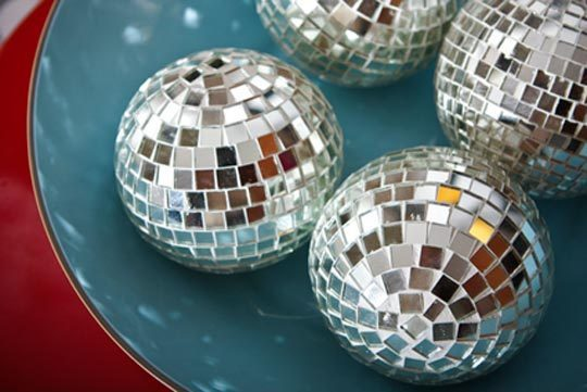 Discoball_rect640