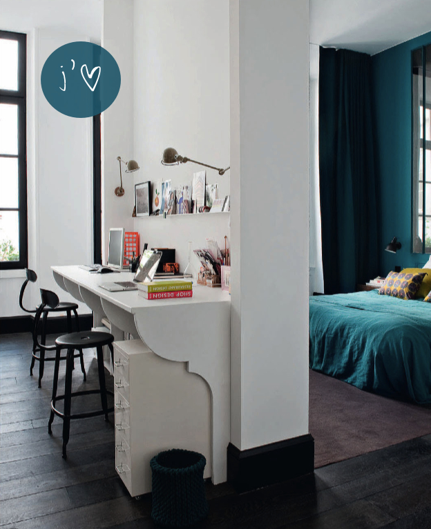 image from 2.bp.blogspot.com