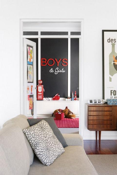 Kylie van roekel - pinterest - her home  1