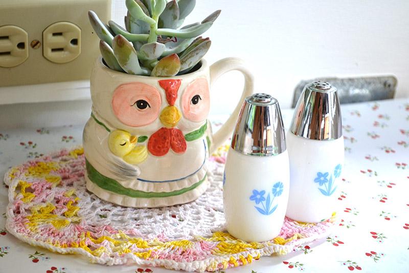 image from abeautifulmess.typepad.com
