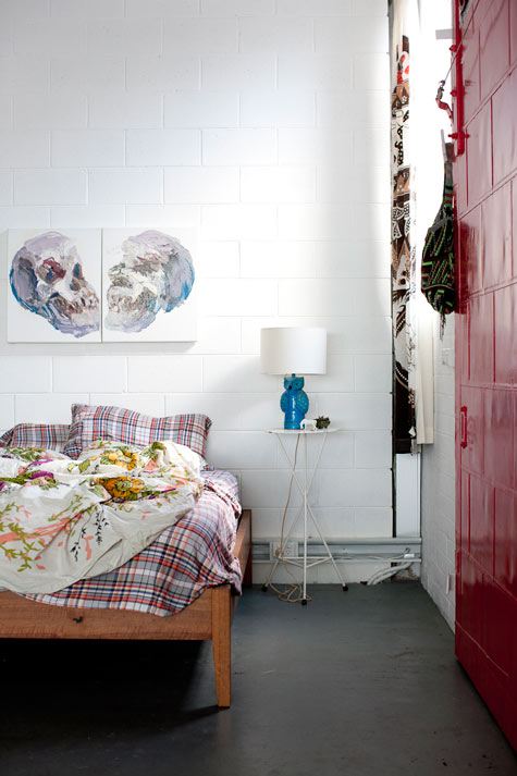 image from assets4.designsponge.com