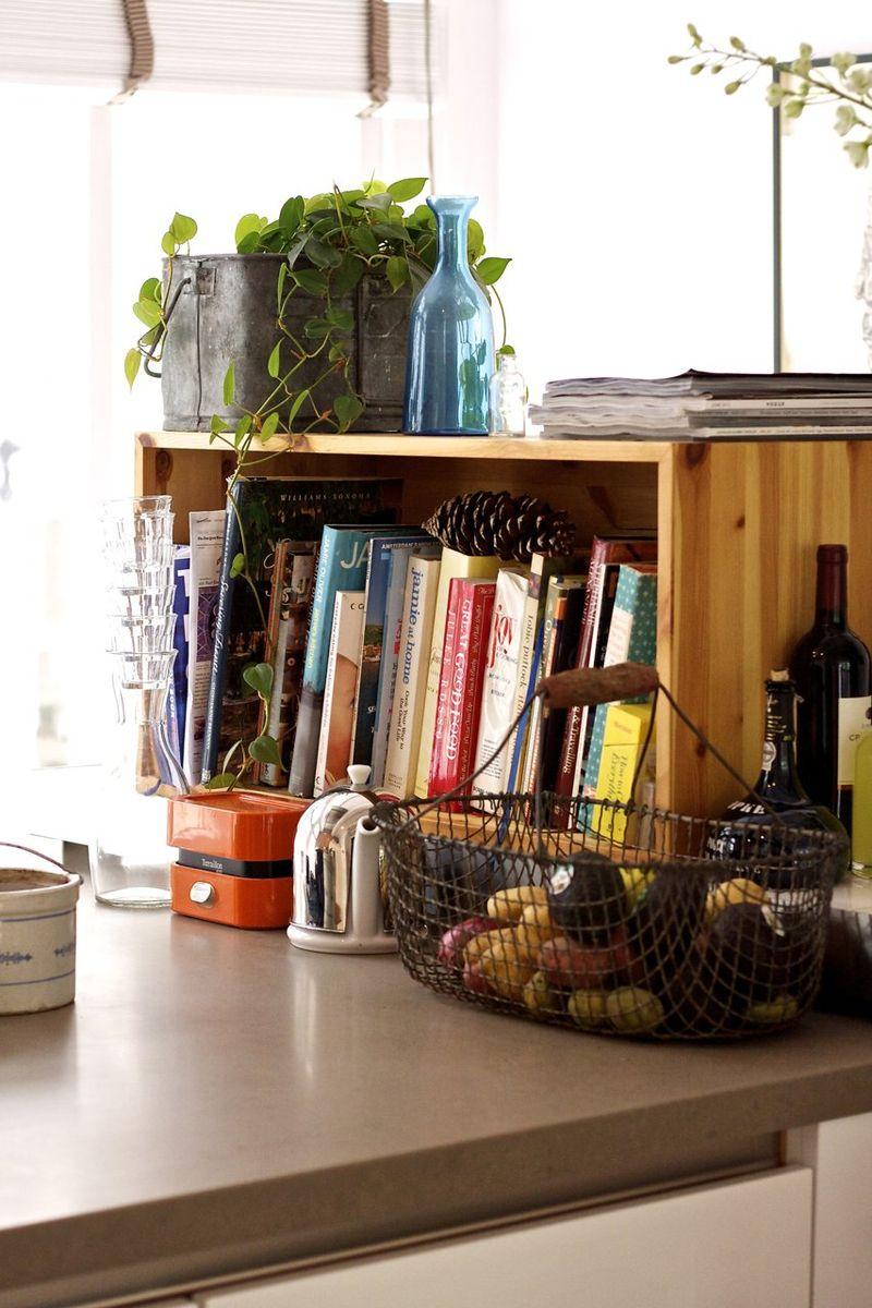 image from p-ec2.pixstatic.com