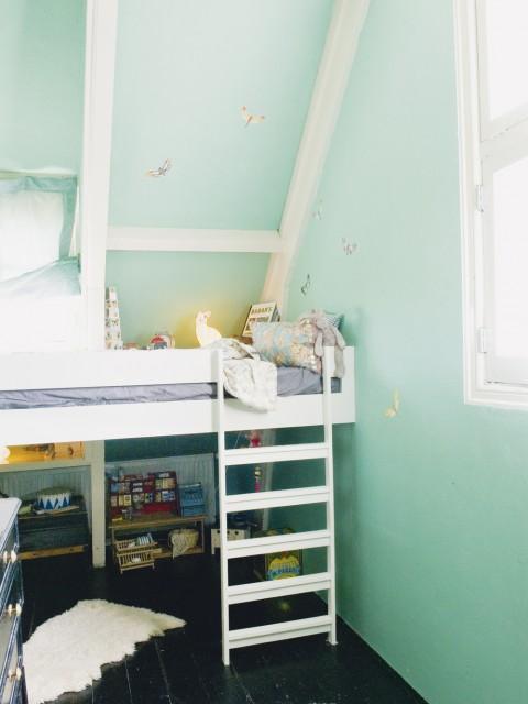 image from www.milkmagazine.net