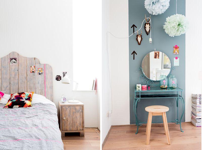image from www.hansmossel.nl
