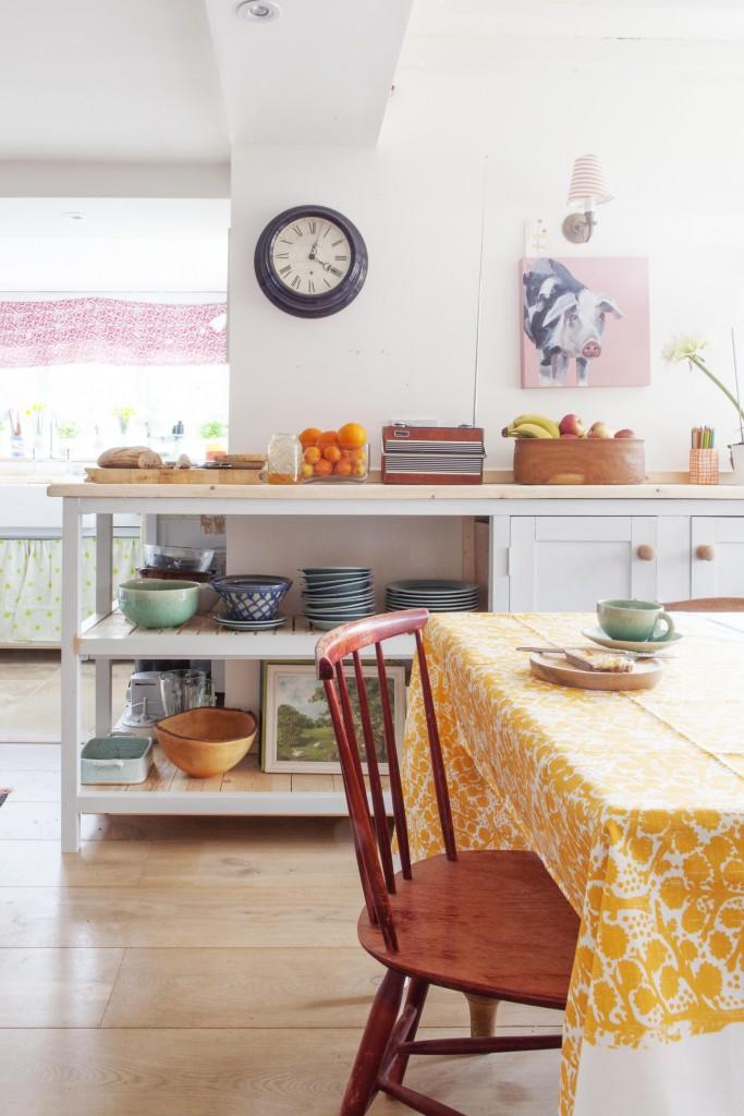 image from blog.atmine.com