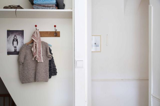 image from frenchbydesignblog.frenchbydesign.netdna-cdn.com